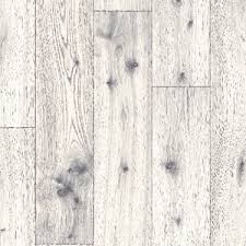 rhinofloor options timber planks farmhouse white 5762081 cushion floor vinyl