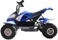 <b>Joy Automatic</b> LMATV-049TE – купить <b>электроквадроцикл</b> ...