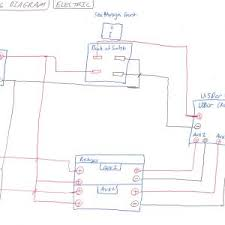 pow wiring diagrams ups wiring diagram online ups wiring diagram in home new ups wiring diagram in line vehicle computer case wiring diagram pow wiring diagrams ups