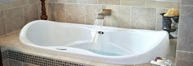 Izzi Bath Easy Access Bathtubs Showers Easy Access Bathtubs Kohler