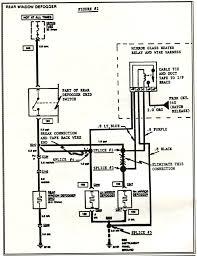 1984 corvette wiring diagram wire center \u2022 1984 Corvette Horn Wiring Diagram at 84 Corvette Radio Wiring Diagram