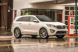 2018 kia amanti. plain kia and 2018 kia amanti i