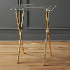 awesome full size of home table for your family dining table foldable table with with small round folding table