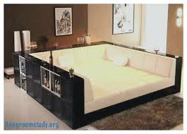 funky furniture ideas. Funky Home Design Ideas And Pictures Sofa Beds Staggering Best Images About Sofas On Furniture Fair Florence Ky O
