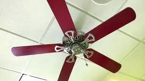 ceiling fan replacement light kit harbor breeze ceiling fans ceiling fan light kit awesome fascinating harbor