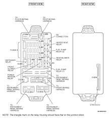 ctialatest org 95 Galant Engine mazda protege daytime running light drl wiring diagram together with 2007 mitsubishi eclipse fuse box diagram