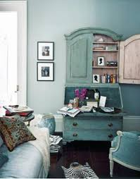 Interesting Monochromatic Room Decor Pictures Design Ideas ...