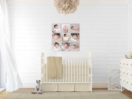 how to arrange nursery furniture. Say No To Digital Images: How Arrange A Stunning Photo Display Wall » LWH Portraits | Las Vegas Newborn Photographer Nursery Furniture C