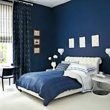 Small Bedroom Paint Ideas Bedroom New Fantastic Blue Wall Color Ideas Along Small  Bedrooms As Wells . Small Bedroom Paint Ideas Bedroom .