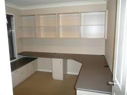 full image for custom desks for home office uk custom furniture for home office custom desks
