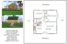 Make Your Own House Plans Free 24x24 House Plans Wood 24x24 Cabin Floor Plans Marvelous House
