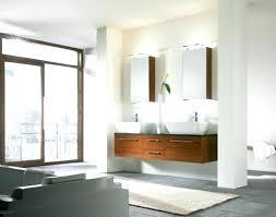 bathrooms lighting. Lowes Led Bathroom Light Fixtures Over Vanity Lighting Image Of With Regard To Lights Designs 18 Bathrooms M