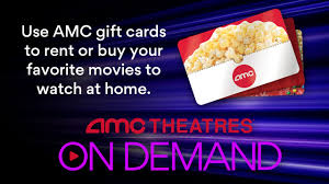 How to watch on demand. Amc Theatres Calling All Movie Lovers You Can Use Your Facebook