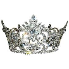 تيجان ملكية  امبراطورية فاخرة Images?q=tbn:ANd9GcQUjlij1j3bhb0qtSSQ0c92zF895hHyD6WQyOpmb5tNy_4TXMiVvw