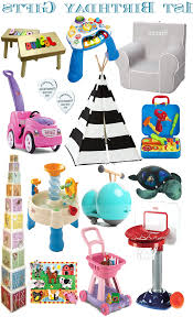 baby first birthday gift ideas 3id6 1st t year toys for s