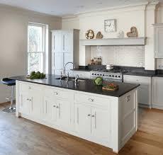 kitchen design with island. kitchen island pics fresh in design with