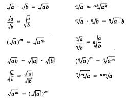 Контрольная работа по информатике Алгоритмизация и программирование  Записать выражения по правилам языка программирования