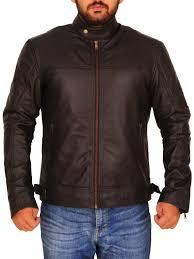 dylan bates motel dylan massett leather jacket