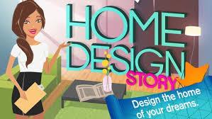 home designer games new home designer games online