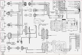 boss rt3 wiring diagram wiring diagrams best rt3 boss plow wiring diagram great engine wiring diagram schematic u2022 boss plow assembly boss rt3 wiring diagram