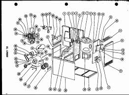 Fortmaker wiring diagram fresh ducane furnace parts diagram wiring diagram