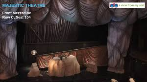 Beautiful New York City Center Seating Chart Michaelkorsph Me