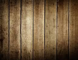 Assi Di Legno Colorate : Asse di legno texture acquista a poco prezzo