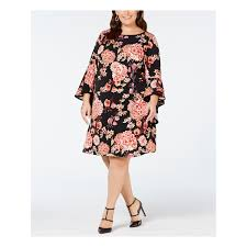 Msk Dresses Size Chart Msk Womens Plus Size Clothing Find Great Womens Clothing