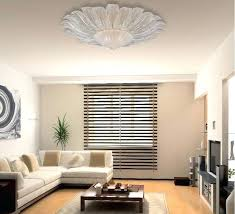 small chandeliers for living room india contemporary