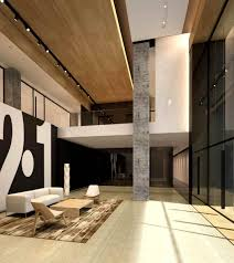 good exciting office. Idea Best Traditional Commercial Office Design Good Small Space Home Exciting In Basement S D