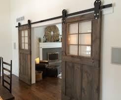 Used Barn Doors Choice Image - Doors Design Ideas