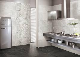 Stunning Fliesen Küche Wand s House Design Ideas