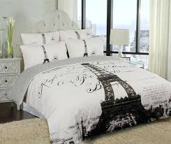 bed bath and beyond quilts king elegant tower bedding twin full queen duvet cover or comforter