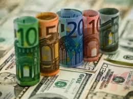 Обзор курсов валют стран СНГ и Восточной Европы за декабрь и  В результате окреп евро а с ним и все национальные валюты европейского региона Ослабли же валюты всех нефтезависимых стран а в Азербайджане разовая