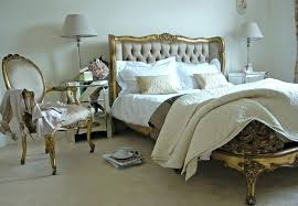Shabby Chic Bedroom Furniture Set Home A Furniture A Chic Bedroom Furniture  Furniture Cool And Opulent .