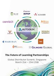 autodesk global distributor summit 2016 pages 1 36 text version fliphtml5