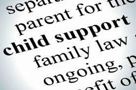 New Illinois Child Support Chart Child Support Elmosa Law
