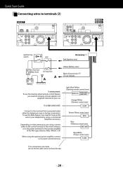 wiring diagram kenwood dnx7100 wiring image wiring kenwood dnx9980hd wiring diagram kenwood auto wiring diagram on wiring diagram kenwood dnx7100