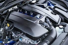 lexus rc f engine. Brilliant Lexus 50litre V8 Lexus RC F Engine To Rc Engine