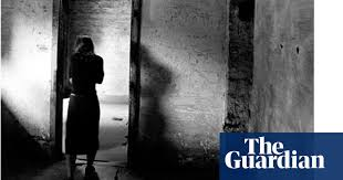 The History of History: A Novel of Berlin by Ida Hattemer-Higgins   Fiction    The Guardian