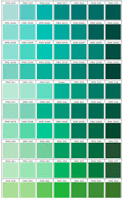 Pantone Green Color Chart Custom Colors Color Charts For Custom Rugs By Event Rugs