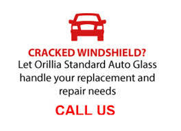 stand out auto glass auto glass windshields 705 325 7411