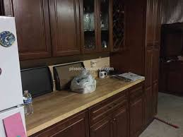 Nuvo Cabinet Paint Reviews Kitchen Cabinets To Go Braintree Ma Cabinets To Go Reviews