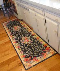 Kitchen Comfort Floor Mats Voguish Kitchen Floor Mats Pbh Architect
