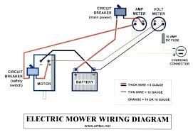 craftsman ignition switch craftsman riding mower ignition switch craftsman ignition switch craftsman riding mower ignition switch wiring diagram solar electrical for a schematic archived on wiring diagram sears riding