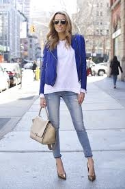 doma blue leather jacket dior so real sunglasses