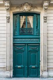 old wood entry doors for sale. old wooden door, ornaments, detail, history, beauty, enchanted, turquis, wood entry doors for sale a