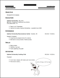 Skills You Can Put On A Resume skills you would put on a resumes Enderrealtyparkco 1