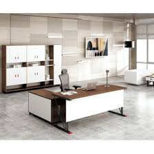 ergonomic office design. Awesome Ergonomic Office Decor Standard Desk Dimensions Height Metric Design Furniture Facebook