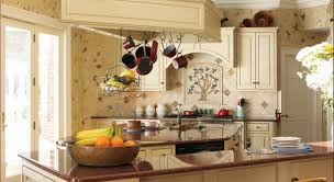 cottage kitchen ideas. Full Size Of Kitchen:country Cottage Kitchen Ideas Decor French Rustic Design Simple Country M